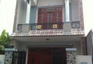 Bán nhà 2 mặt tiền đường Nguyễn Kim, phường 6, quận 10, khu vực kinh doanh đồ điện tử