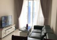 Cho thuê căn hộ Botanica Premier: 2PN Full nội thất: Bao phí quản lý, Giá chỉ: 17tr/th