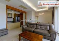 Bán gấp căn hộ Xi Riverview 145m2, 3 phòng ngủ, 3WC, view sông, giá 9.6 tỷ