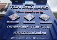 Bán nhà MT Trần Quang Cơ, DT 4x14m NH 4.1m 2 lầu. Giá 7.55 tỷ.