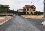 Dự án đất nền giá rẽ gần sân bay Đồng Hới - nhanh tay sở hữu - cơ hội đầu tư