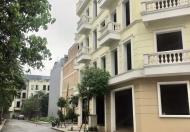 Bán nhà LK Đô Nghĩa, góc 3 mặt thoáng 106m2*5T, 4.8 tỷ. LH: 0377982282.