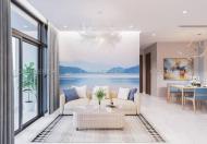 Sang nhượng căn hộ 3PN Vinhomes Central Park giá 5.1 tỷ bao thuế phí sổ hồng. Tầng trung view đẹp