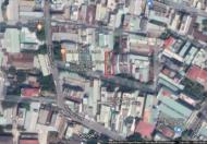 Cần bán lô đất 88 m2, chính chủ, có nhà trọ, đường 109
