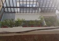 Nhà Phố Nghĩa Tân- Cầu Giay 8 Tầng Mới Đẹp- Thang Máy- Vỉa Hè- GaRa Ô Tô- Cho Thuê Căn Hộ 60 Tr/Th.