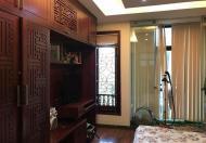Bán nhà chính chủ phố VŨ Hữu Lợi.