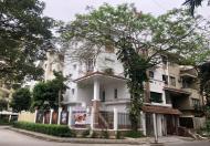 Bán chung cư 2 ngủ 1 WC tòa V3, khu đô thị Đặng Xá, Gia Lâm, 58m2