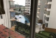 Cần bán căn hộ chung cư Terarosa- Nguyễn Văn Linh H.Bình Chánh dt 80m, 2 phòng ngủ, 1.6 tỷ, sổ hồng