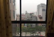 Tôi chủ nhà cần bán chung cư 2 phòng ngủ rộng 72.7m2 tại Five Star Kim Giang, Thanh Xuân, Hà Nội
