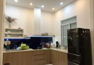 Cho thuê nhà đẹp giá rẻ full đồ ở Tô Vĩnh Diện tổng DTSD 100m2