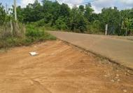 Đất mặt tiền Sông Thao 1tr1/m2 Sổ Riêng Chính Chủ