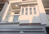 Sở hữu ngay ngôi nhà đẹp có thiết kế hiện đại gần Metro q.12