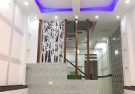 Cho Thuê Nhà,Nguyễn Cư Dĩ, Thảo Điền ,Quận 2,Diện Tích 400m2Giá 45Tr/Tháng