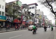 Nhỉnh 2 Tỷ Có Ngay Nhà Đẹp Nguyễn Lương Bằng, Dt 22m, 5 Tầng.