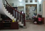 Bán Nhà Trương Định 4 tầng 37m2 mặt tiền 4m chỉ 2.9 tỷ.0942222505