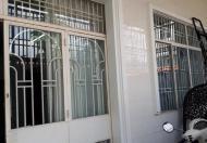 Chính chủ rao bán Nhà Dt lớn 6x15m, 4 pn giá nhỏ 6.4 tỷ Phạm Văn Đồng, Gò Vấp