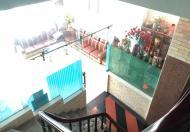Bán nhà 5 tầng, có gara oto riêng ở Gia Lâm, HN