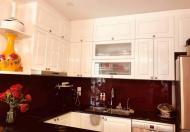 Cho thuê căn hộ 115m, 3 ngủ đủ đồ Vinhomes Gardenia. Giá thuê 1.200 USD. Lh 0866416107. NHÀ ĐẸP !!