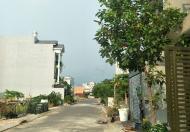 Bán Đất SHR, XDTD 4x14m  Giá 48tr/m2, Nam Khang Residence, P.Long Trường, Quận 9.