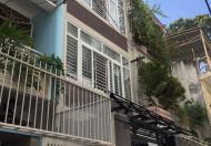 Bán nhà đường Vĩnh Viễn quận 10, trệt 2L ST, nhà rất đẹp, mua là dọn vào ở ngay, giá 5.7 tỷ