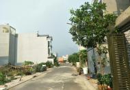 Cần Tiền Bán Gấp 56m2 Dự Án Nam Khang, P.Long Trường, Quận 9 Giá chỉ 2ty688tr.