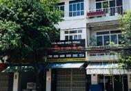 Cần bán nhà 2 tầng MT Nguyễn Thị Minh Khai, p. Phước Hòa, tp. Nha Trang