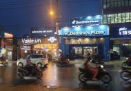 Cho Thuê Nhà Mặt Tiền Lê văn Việt, Phường Hiệp Phú Giá 180tr/tháng Liên hệ: 0908534292.