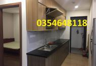 Chính chủ cần bán căn hộ tại chung cư Five Star Kim Giang, G4.06.01 - 73m2, 2PN, 2WC