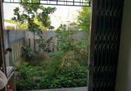 Bán đất 183m2(5x37) tặng nhà full nội thất giá rẻ,La Hà,Tư Nghĩa,Quảng ngãi