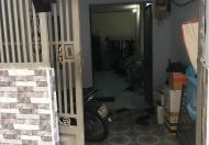 Bán nhà hẻm thông 31/11 Trần Xuân Soạn, phường  Tân Kiểng, Quận 7.