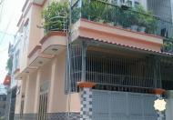 Nhà hẻm xe hơi Nguyễn Sỹ Sách,Tân Bình,40 m2,2 tầng,4.3 tỷ.