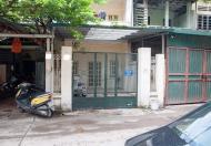 Bán nhà Trung Văn, ô tô đỗ, khu tập thể cán bộ 97m2, 7.8 tỷ. LH 0377982282.