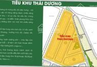 Chỉ cần 500 triệu sở hữu lô đất cạnh bệnh viện Bạch Mai, Việt Đức cơ hội sinh lời 100% giá trị đầu tư.