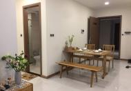 Đẳng cấp căn hộ Vinhomes Central Park 2PN Full NTCC giá tốt nhất chỉ có tại SaiGon-Homes.