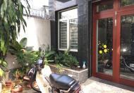 Cho Thuê Nhà,Đường Lương Định Của,An Phú, Quận 2,Diện Tích 138m2Giá 2500$/Tháng