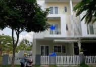 Villa Cho Thuê,Đường 17,An Phú,Quận 2,Diện Tích 200m2Giá 2800$/Tháng