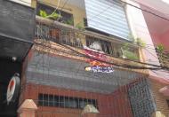 Cho thuê nhà số 47 ngõ 64 Lê Trọng Tấn, Thanh Xuân, Hà Nội