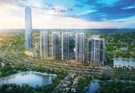 Giữ chỗ đợt 1 - tòa thấp M2 Eco Green Sai Gon Quận 7 Liên Hệ: 0933. 603. 209