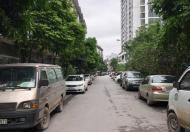 Nhà đẹp , Thanh Bình , Hà Đông , dt 50m, giá 7.5 tỷ.ô tô . 0373512466.