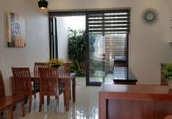 Bán nhà 2 mê 2 tầng Khu đô thị Sinh thái Hòa Xuân đường Thanh Lương 9
