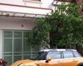CHÍNH CHỦ BÁN PHÂN LÔ VIP, Ô TÔ, LÔ GÓC KĐT ĐỊNH CÔNG, HOÀNG MAI, 71M2*4T*MT4,8. LH 0915803833