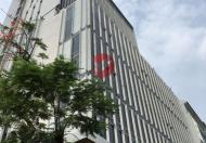 Văn phòng cho thuê gần sân bay Tân Sơn Nhật,Quận Tân Bình, diện tích thuê 278 m2 LH 0902 623 967