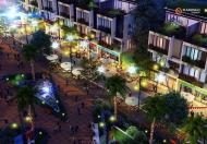 Shophouse Flamingo Đại Lải Resort, chỉ cần 1 tỷ đồng. LH 0936.193.286