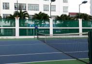 Cần cho thuê căn hộ chung cư Giai Việt – QC đường Tạ Quang Bửu , Quận 8 , Diện tích:150m2 , 3 phòng ngủ