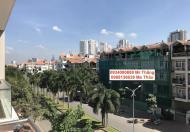 Cần tiền bán gấp lô D34 view hồ đường rộng 16m, khu dân cư Himlam Tân Hưng Q7. LH: 0934080888
