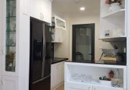 Cần bán căn hộ 82.7m2, full nội thất hiện đại tại chung cư Five Star Kim Giang