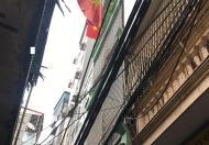 Bán  nhà 5 tầng Phố Chính Kinh kinh tốt DT 65m2 giá : 6,55 Tỷ - Mặt phố kinh doanh tấp nập,đường 5m