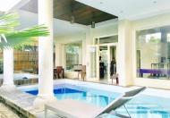 Cho Thuê Villa ,Trần Não,An Phú,Quận 2,Diện Tích 208m2 Giá 14000$/Tháng