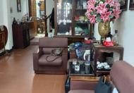 (Vi Tùng) Mặt phố Hồng Hà ô tô kinh doanh cửa hàng sầm uất chỉ 8.5 tỷ Ba Đình