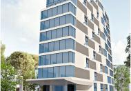 Văn phòng cho thuê Quận Bình Thạnh, tại đường Xô Viết Nghệ Tỉnh, diện tích 79 m2 LH 0902 623 967